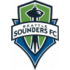 Seattle Sounders FC Reserves