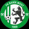 FK Banik Most