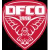 FCO Dijon Onder 19
