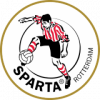 Sparta Rotterdam U18