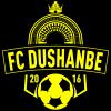 FK Dushanbe-83