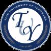 Toin University of Yokohama FC