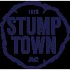Stumptown AC