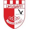 Olympique Beja