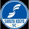 Saruta Industries FC