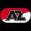AZ Alkmaar U18