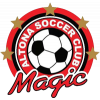 Altona Magic Soccer Club