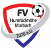 SV Morbach