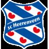 sc Heerenveen Onder 18