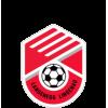 FC Rotenberg