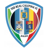 SSD Real Calepina FC 2020