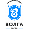 FK Tver