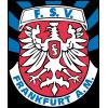 FSV Frankfurt U19