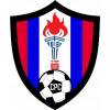 Taiwan CPC Corporation FC