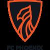 Johvi FC Phoenix