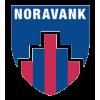 SC Noravank