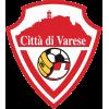 ASD Città Di Varese