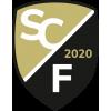 SC Freital