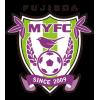 藤枝MYFC U18