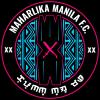 Maharlika FC