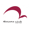 Nagara Club