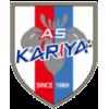 AS Kariya
