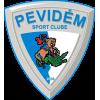 Pevidem SC