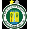 Associação Sportiva Sociedade Unida (RN)