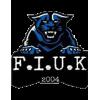 FIUK Odense
