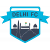 Delhi FC
