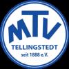 MTV Tellingstedt