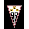 Albacete Balompié B