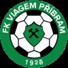 1.FK Pribram B