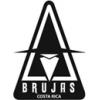 Brujas FC