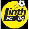 FC Linth 04