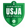 US Jeanne d'Arc Carquefou U19