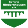 SV 1913 Niedernhausen