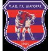 Diagoras Rodou