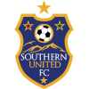 Southern United