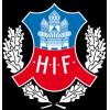 Helsingborgs IF U21
