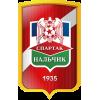 Spartak Nalchik