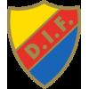 Djurgardens IF U21