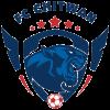 FC Chitwan