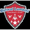 Butwal Lumbini FC