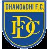 Dhangadhi FC