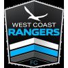 West Coast Rangers