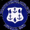 Musselburgh Athletic FC