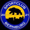SC Bernburg