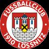 FC 1910 Lößnitz