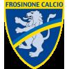 Frosinone Calcio